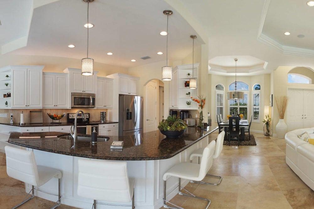Villa Annibel Resort Style Living Minutes To Open
